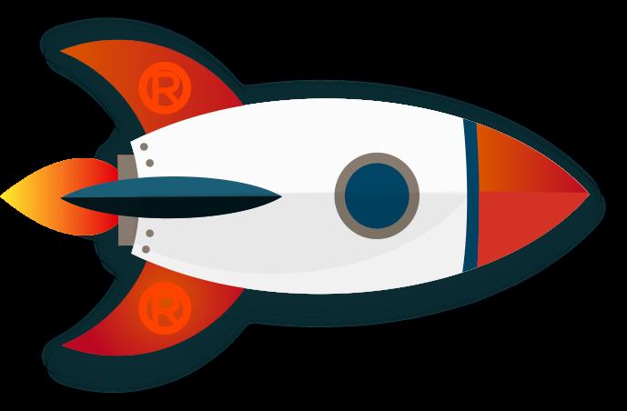 rocket fuelled video crowborough